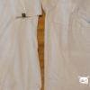 Tシャツの丸胴と横割り(脇縫い)について